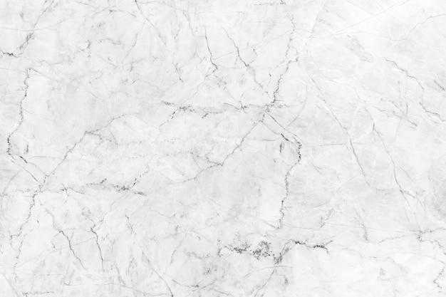 Il lusso della struttura e della priorità bassa di marmo bianche per il materiale illustrativo del reticolo di disegno. Foto Premium