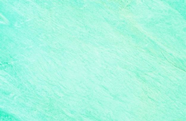 Il modello di marmo di superficie del primo piano alla parete di pietra di marmo verde ha strutturato il fondo Foto Premium