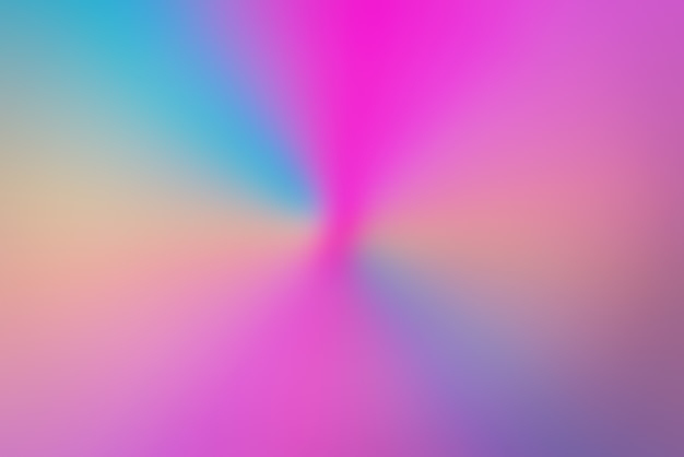 Immagine Di Sfondo Rosa E Blu E Arancione Scaricare Foto Premium