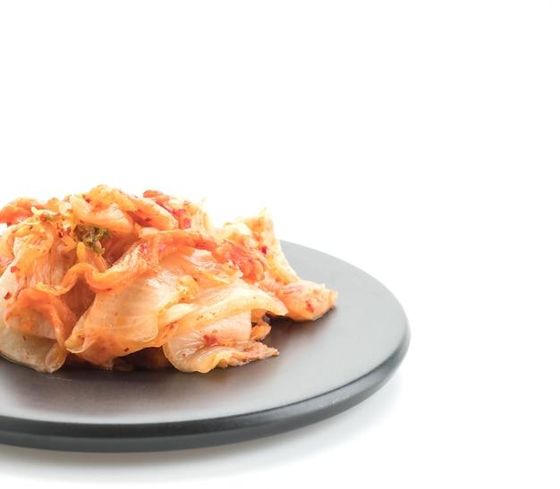 Kimchi Foto Gratuite