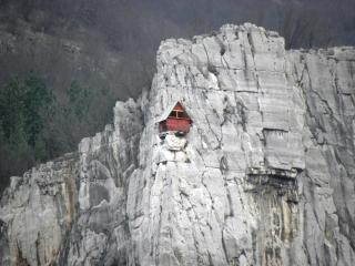 La Casa Nella Roccia.La Casa Nella Roccia Scaricare Foto Gratis