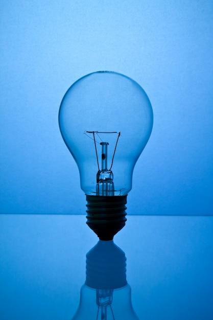 La tecnologia elettricità energia equipaggiamento sviluppo Foto Gratuite