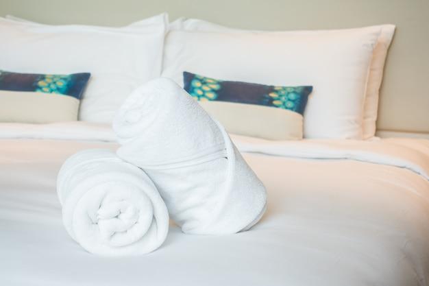 Laminati asciugamani Foto Gratuite