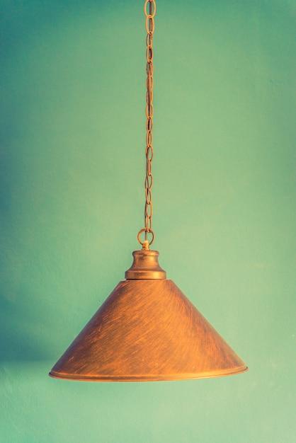 Lampada Foto Gratuite