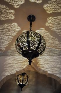 Lampade Orientali Scaricare Foto Gratis