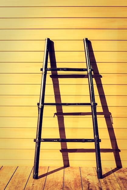 Legno di gelido trama di sfondo scale scaricare foto gratis - La finestra di fronte trama ...