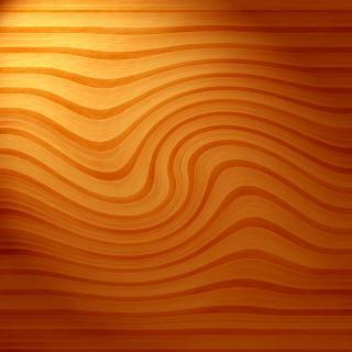 legno vecchio Foto Gratuite