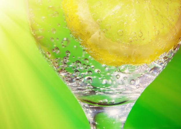 Limone Foto Premium