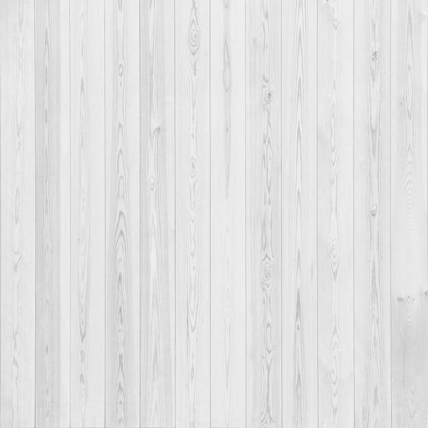 Lisci pannelli di legno verticali bianche scaricare foto for Pannelli coibentati lisci prezzi