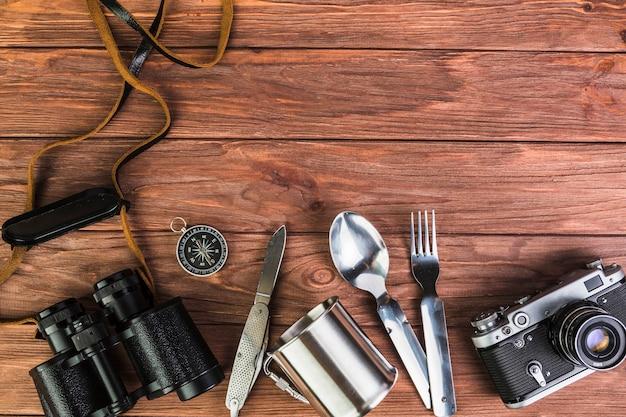Guida alla pulizia gli utensili da cucina finish italia