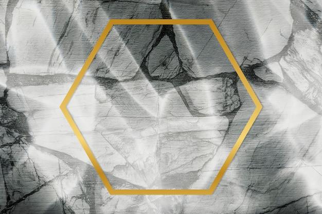 Marmo cornice cornice strutturata Foto Gratuite