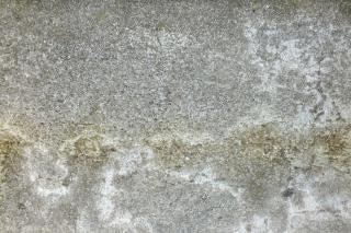 Marmo pietra texture  Scaricare foto gratis