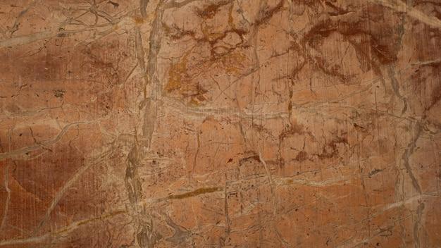 Marmo texture di sfondo Foto Gratuite
