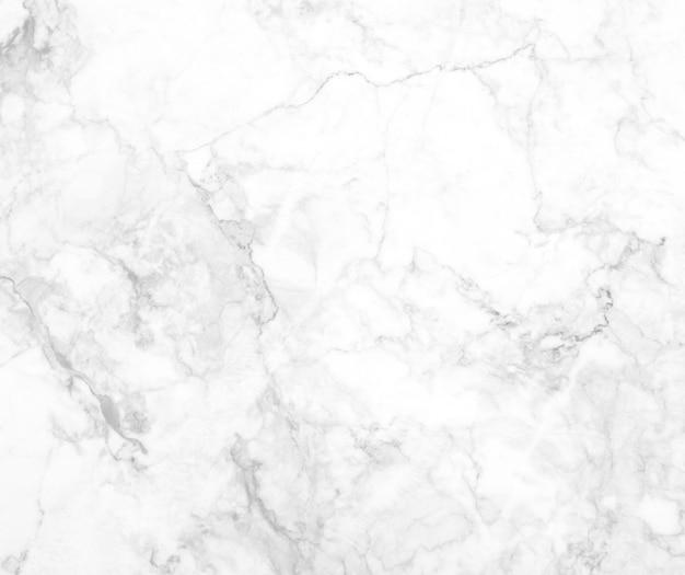 Marmo texture di sfondo Foto Premium
