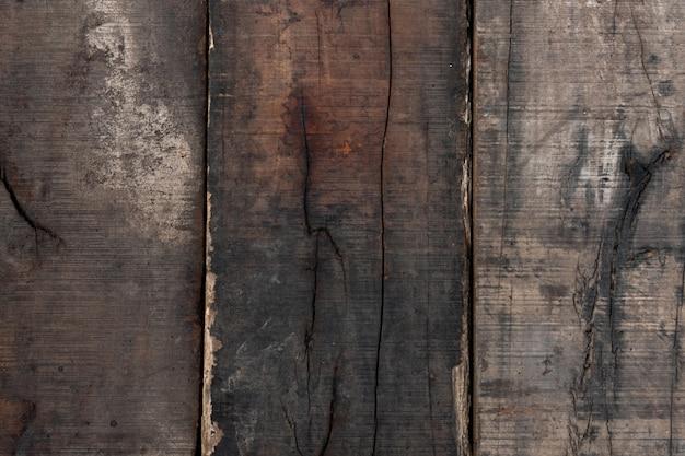 Materiale in legno per sfondo trama senza soluzione di continuità Foto Gratuite