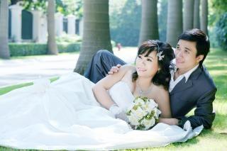 Matrimonio felice scaricare foto gratis for Felice matrimonio immagini
