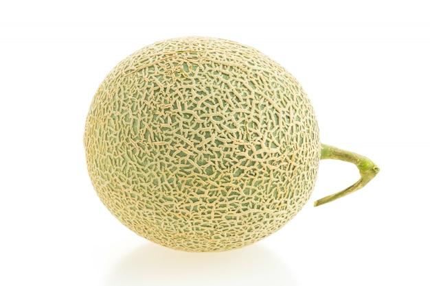 Melone Foto Gratuite