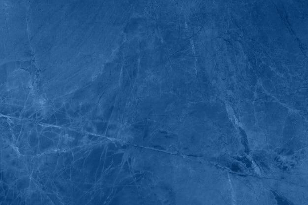 Menta trama di marmo. pietra modellata naturale per sfondo, spazio di copia e design. colore blu e calmo alla moda. superficie di pietra di marmo astratta. Foto Premium