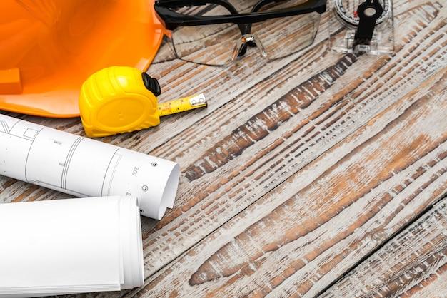 Modello di edilizia residenziale casa progetto scaricare for Design di casa residenziale
