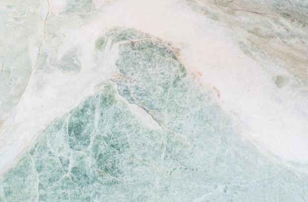 Modello di marmo astratto di superficie del primo piano ai precedenti di marmo di struttura del pavimento di pietra Foto Premium
