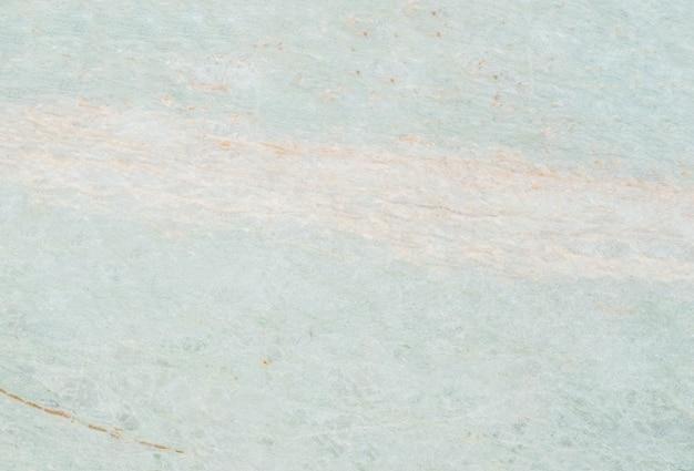 Modello di marmo astratto di superficie del primo piano al pavimento di pietra di marmo Foto Premium