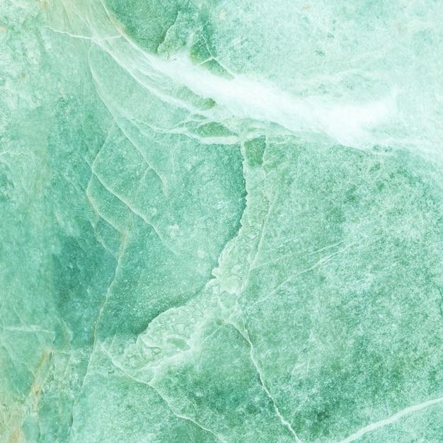 Modello di marmo di superficie del primo piano al fondo di marmo di struttura della parete di pietra Foto Premium