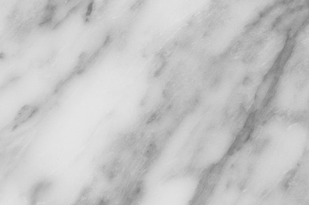 Tutti I Detti Nella Categoria Sfondo Marmo Bianco E Rosa Su Sfondo