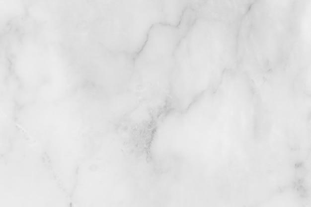 Modello di struttura di marmo bianco per design o sfondo. Foto Premium