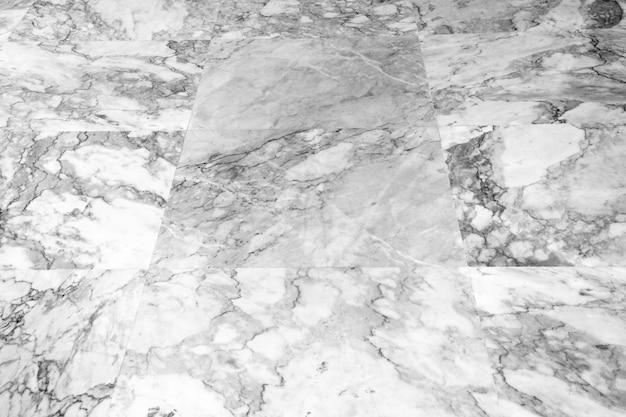 Modello Di Struttura Di Marmo Naturale Bianco Brillante Per Sfondo O