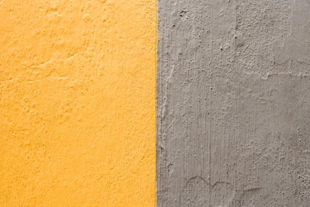 Modello senza cuciture variopinto del muro di mattoni con il fondo dello spazio della copia Foto Gratuite