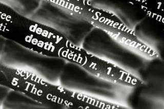 Morte finition morte Foto Gratuite