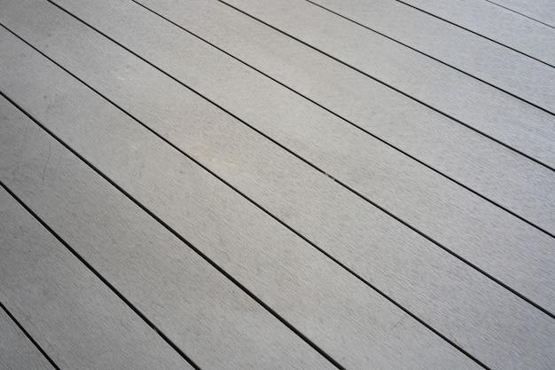 Motivo di sfondo della tavola di legno. Foto Premium
