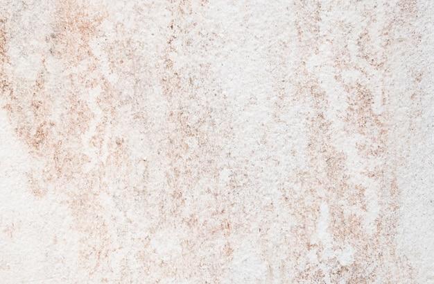Motivo sporco coperto di superficie in cemento. Foto Premium