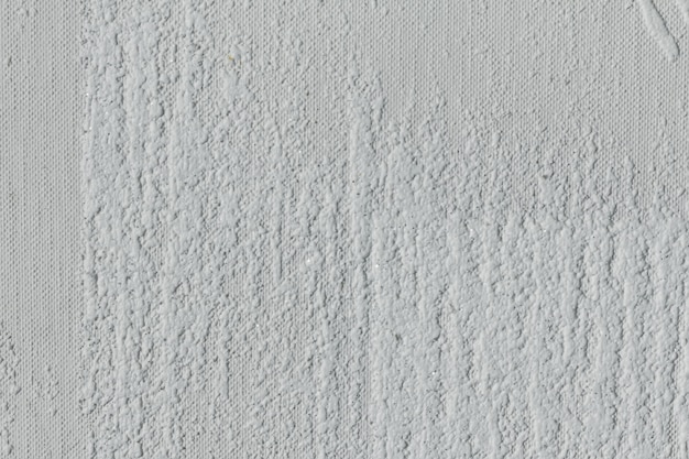 Muro a rilievo bianco, trama Foto Premium