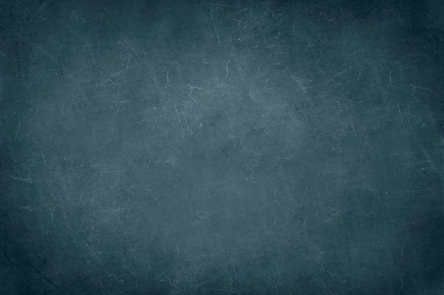 Muro con texture di cemento blu Foto Gratuite