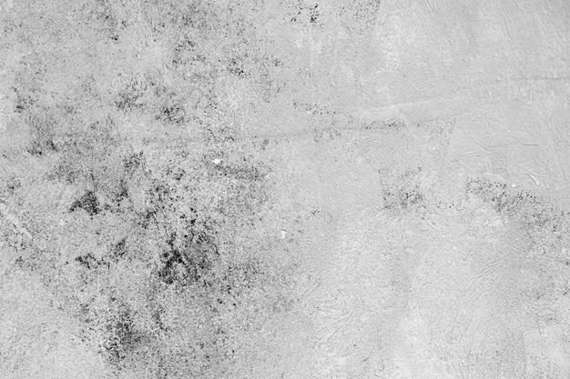 Muro di cemento bianco e nero Foto Gratuite