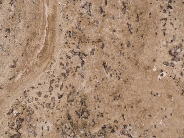 Muro di cemento con texture di sfondo Foto Gratuite