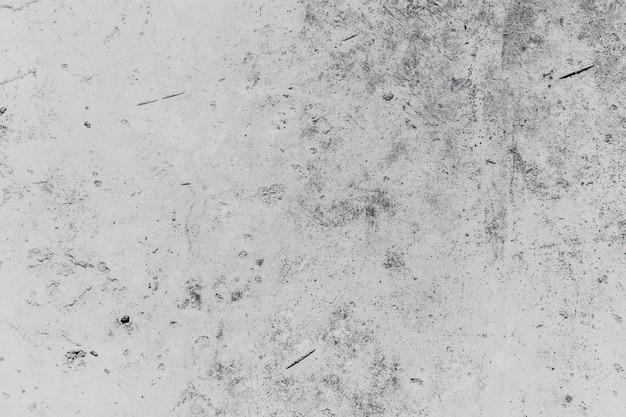 Muro di cemento grigio Foto Premium