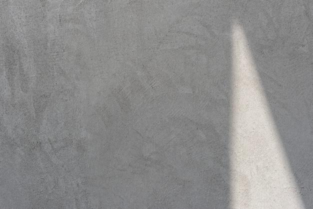 Muro di cemento grigio Foto Gratuite