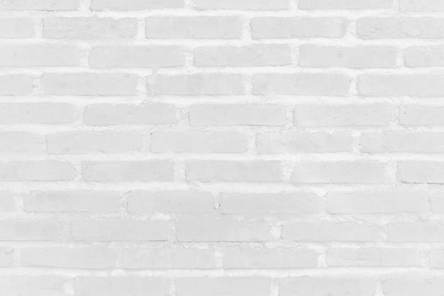 Muro di cemento stucco di cemento. Foto Premium