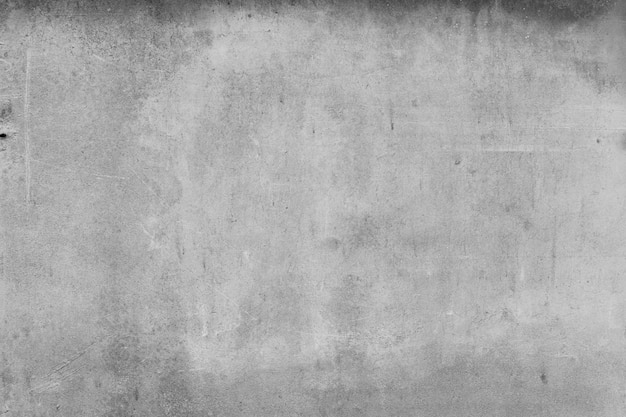 Muro di cemento Foto Gratuite