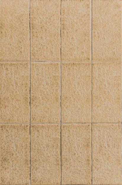 Muro di mattoni d'epoca Foto Premium