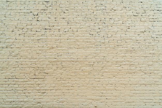 Muro di mattoni grigi. interior design loft. vernice grigia della facciata. Foto Premium