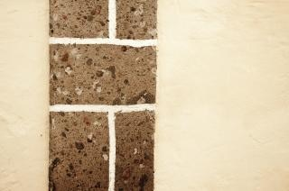 Muro di mattoni texture muro di carta da parati for Carta da parati muro di mattoni