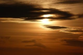 Nubi cloudscape Foto Gratuite