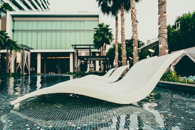Sedie Depoca : Nuoto hotel sky sedie depoca scaricare foto gratis