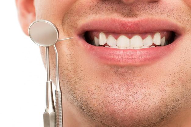 Odontoiatria Foto Gratuite