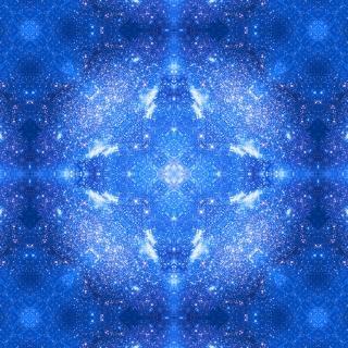 Organica cosmo Foto Gratuite