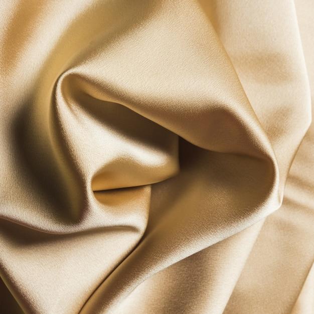 Ornamento di lusso in materiale d'arredo per interni Foto Gratuite