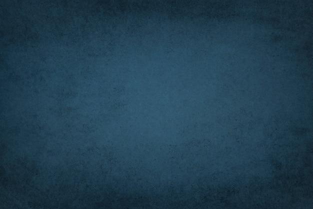 Pagina blu esposta all'aria Foto Gratuite